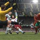 Prime immagini di Pro Evolution Soccer 5