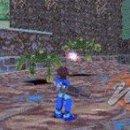 Capcom su PSP: artwork e immagini