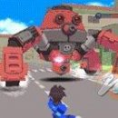 Mega Man Legends - Trucchi
