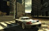 Nuova immagine per Need For Speed: Most Wanted