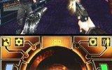 Goldeneye: al servizio del male