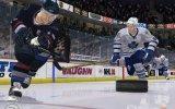 Recensione NHL 06
