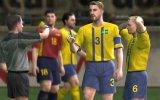 World Soccer Winning Eleven 9