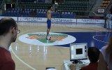 Speciale Lega Basket Videogame