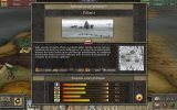 Recensione Imperial Glory