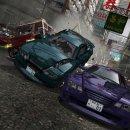 Nuove Immagini di Burnout: Revenge