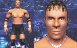 La CAW di AJ Styles