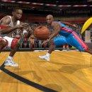 Prime immagini in movimento per NBA 2k6