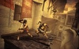 Prince of Persia 3: I Due Troni