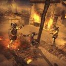 Nuovo filmato di Prince of Persia: I Due Troni