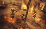 Prince of Persia: I Due Troni - Recensione