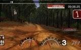 Colin McRae Rally 2005 Plus