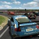 Immagini per TOCA Race Driver 2 per PSP