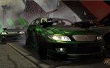 Due nuove immagini per Full Auto