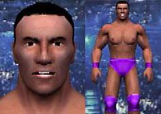 La CAW di Rick Martel
