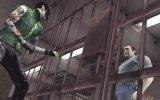 Beat Down: Fist of Vengeance: Anteprima, Intervista e Video!