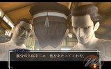 Shin Megami Tensei: Devil Summoner - Recensione