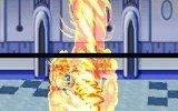 I Migliori 15 RPG Portatili