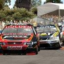 Seconda opportunità di toccare con mano ToCA Race Driver 3
