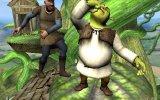 Shrek Superslam: recensione