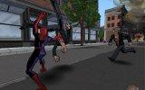 Anteprima Ultimate Spiderman