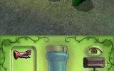 Shrek SuperSlam