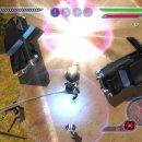 Destroy all Humans! ritorna su PlayStation 4