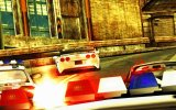 [GC 2005] Need For Speed: Most Wanted