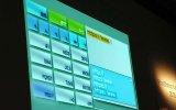 [<u>PlayStation Meeting 2005</u>] In arrivo il firmware 2.00 per PSP: tante le novità