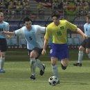 Pensate di conoscere bene Pro Evolution Soccer 5?