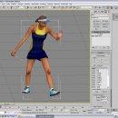 Immagini e video di Perfect Ace 2 - The Championships