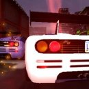 Midnight Club 3: DUB Edition - Trucchi