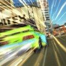 Speciale giochi di guida per PsP