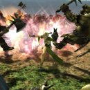 Kingdom Under Fire: Heroes - Trucchi