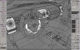18 Nuove Immagini di Project Gotham Racing 3!