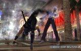 [Xbox Summit 2005] Nuove immagini di Dead Or Alive 4