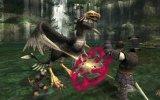 [Xbox Summit 2005] Prima immagine per Final Fantasy XI