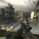 Battlestrike:  The Road To Berlin è ufficiale