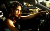 La bella Josie Maran entra nel cast di Need for Speed: Most Wanted