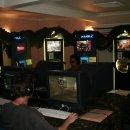 Sniper Elite Best PC/Console game al TIGA. Rebellion ringrazia