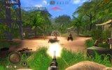Recensione Far Cry Instincts - Xbox