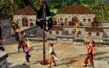 Recensione  di Sid Meier's Pirates!