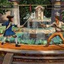 Sid Meier's Pirates arriva anche su Wii