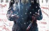 Multiplayer.it pubblicherà la guida strategica di Fahrenheit