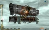 La soluzione completa di Drakengard 2