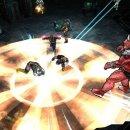 Prime immagini di X-Men Legends 2 su PSP