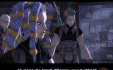 Shin Megami Tensei: Digital Devil Saga 2 - Recensione