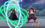 Bleach: The Blade of Fate - Recensione