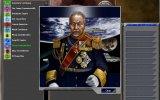 Space Empires V - Recensione