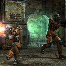 Quake 4 torna sul mercato in una riedizione
